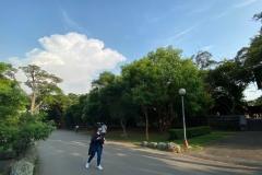 東海大學_200911_22